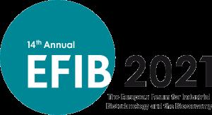 14th edition of EFIB