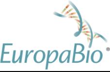 europabio-logo