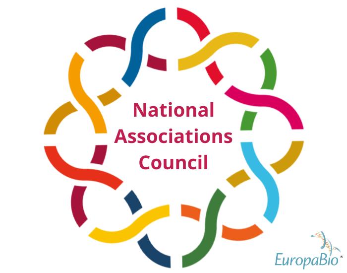 NAC Council