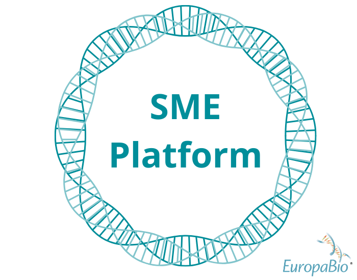 SME Platform (1)