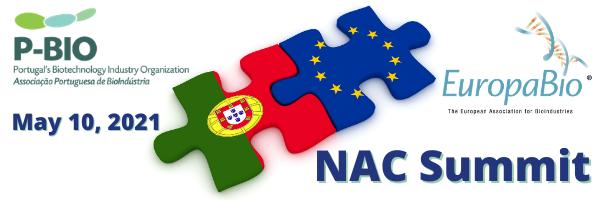 NAC Summit 2