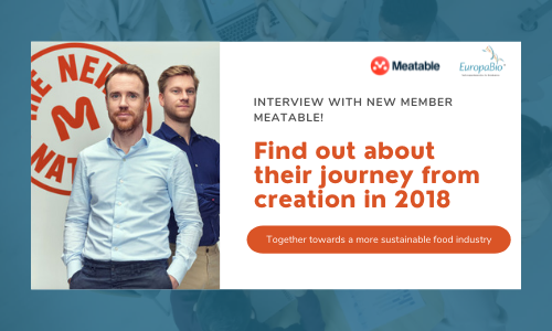 Meatable – Interview with post